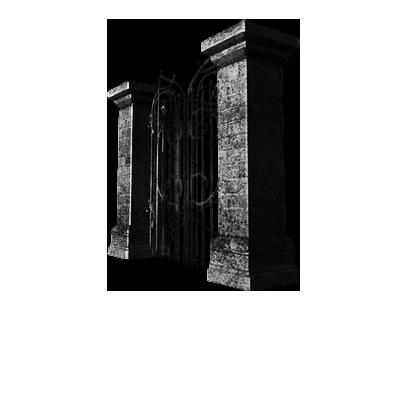 3D-Tierfriedhof-eingang