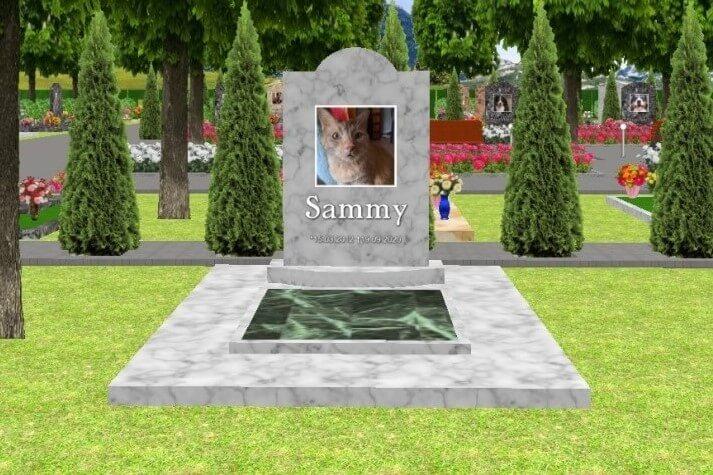 virtueller tierfriedhof online 3d grabmale-04
