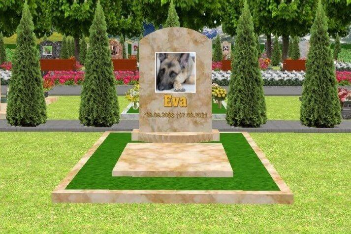 virtueller tierfriedhof online 3d grabmale-05