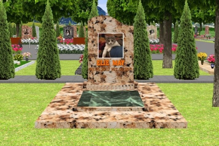virtueller tierfriedhof online 3d grabmale-06