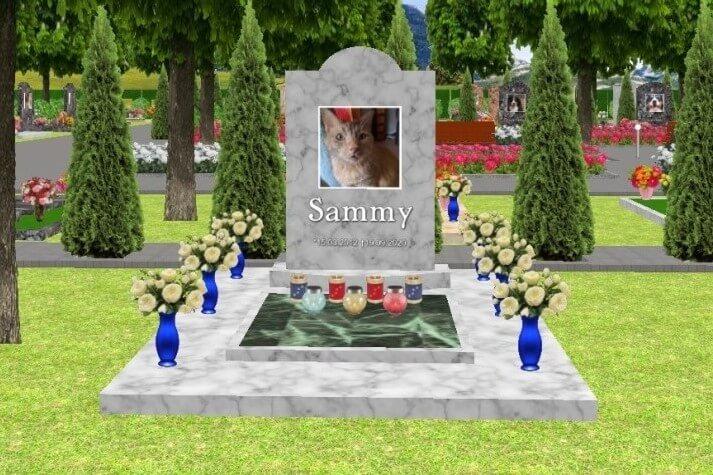 virtueller tierfriedhof online 3d grabmale-07