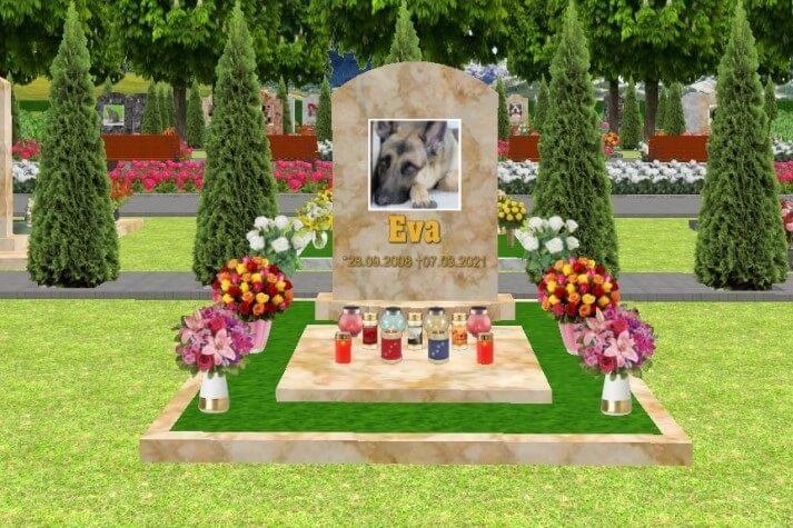 virtueller tierfriedhof online 3d grabmale-08