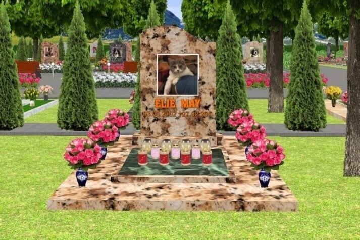 virtueller tierfriedhof online 3d grabmale-09